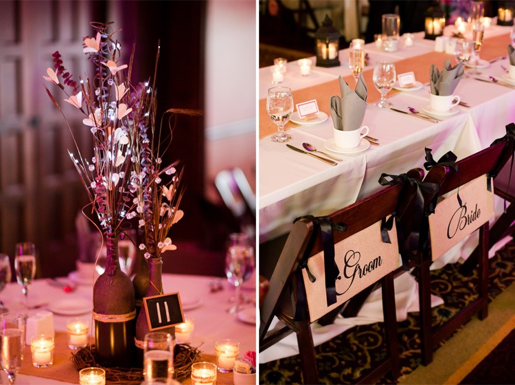 Renaissance Golf & Country Club Florida Wedding | Ally & Austin | L. Martin Wedding Photography_23