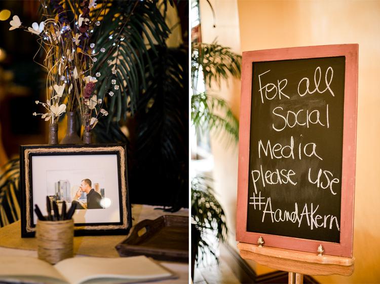 Renaissance Golf & Country Club Florida Wedding | Ally & Austin | L. Martin Wedding Photography_26
