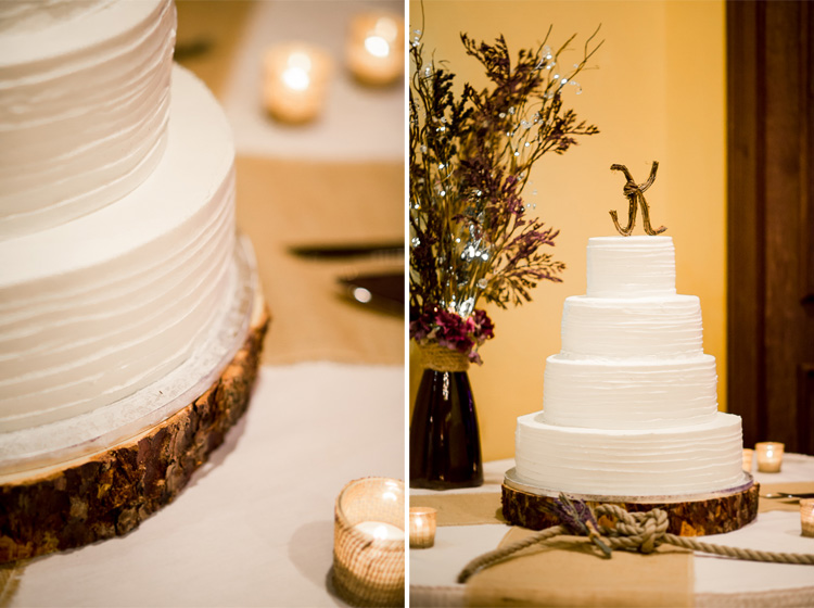 Renaissance Golf & Country Club Florida Wedding | Ally & Austin | L. Martin Wedding Photography_30
