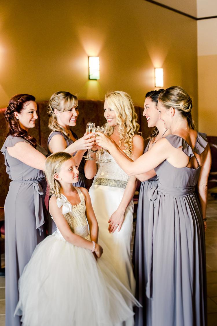 Renaissance Golf & Country Club Florida Wedding | Ally & Austin | L. Martin Wedding Photography_31