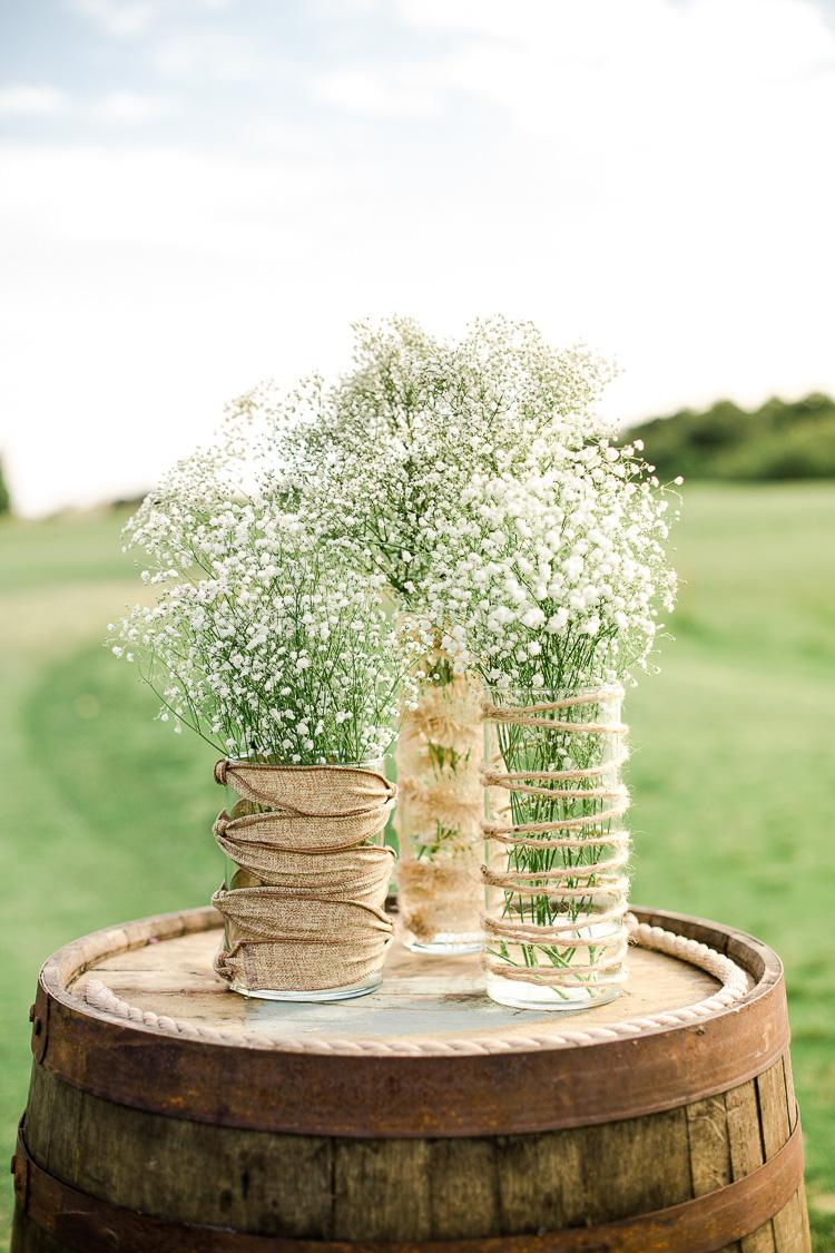 Renaissance Golf & Country Club Florida Wedding | Ally & Austin | L. Martin Wedding Photography_34