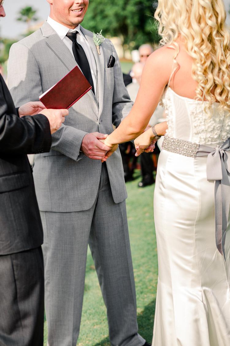 Renaissance Golf & Country Club Florida Wedding | Ally & Austin | L. Martin Wedding Photography_38