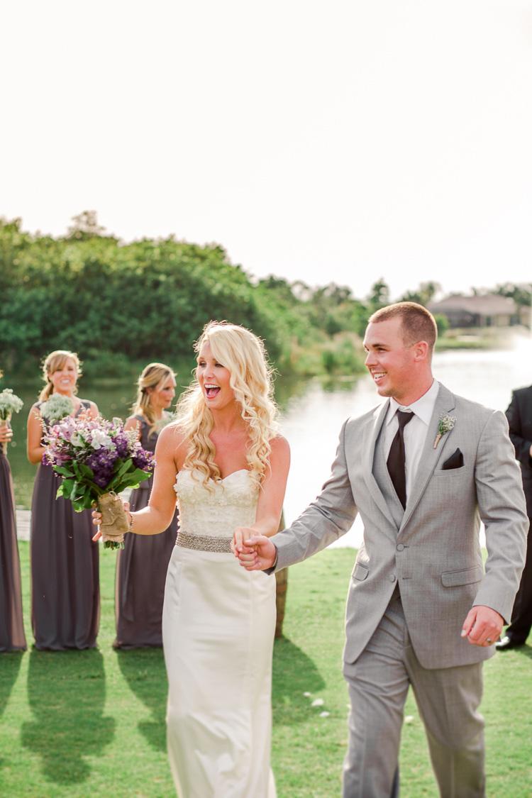 Renaissance Golf & Country Club Florida Wedding | Ally & Austin | L. Martin Wedding Photography_39