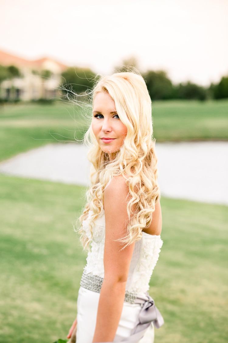 Renaissance Golf & Country Club Florida Wedding | Ally & Austin | L. Martin Wedding Photography_46