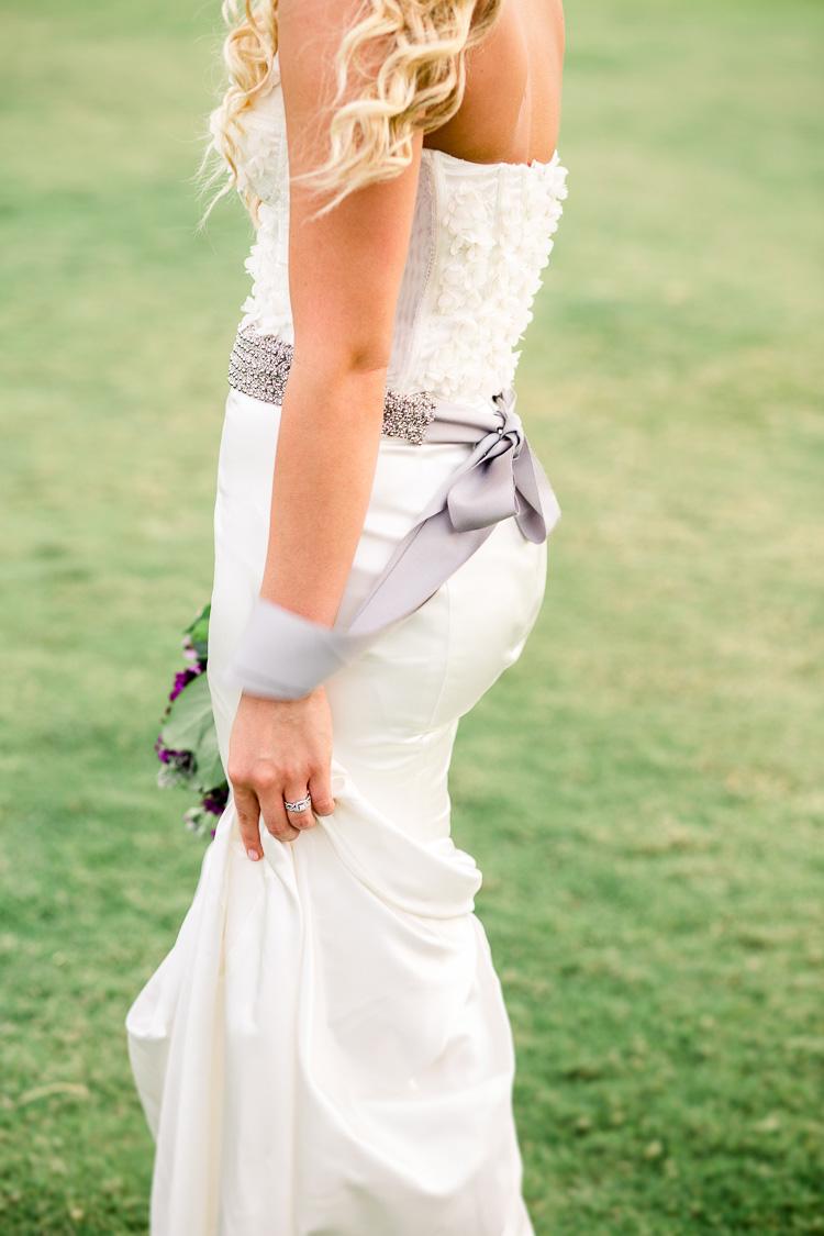 Renaissance Golf & Country Club Florida Wedding | Ally & Austin | L. Martin Wedding Photography_47