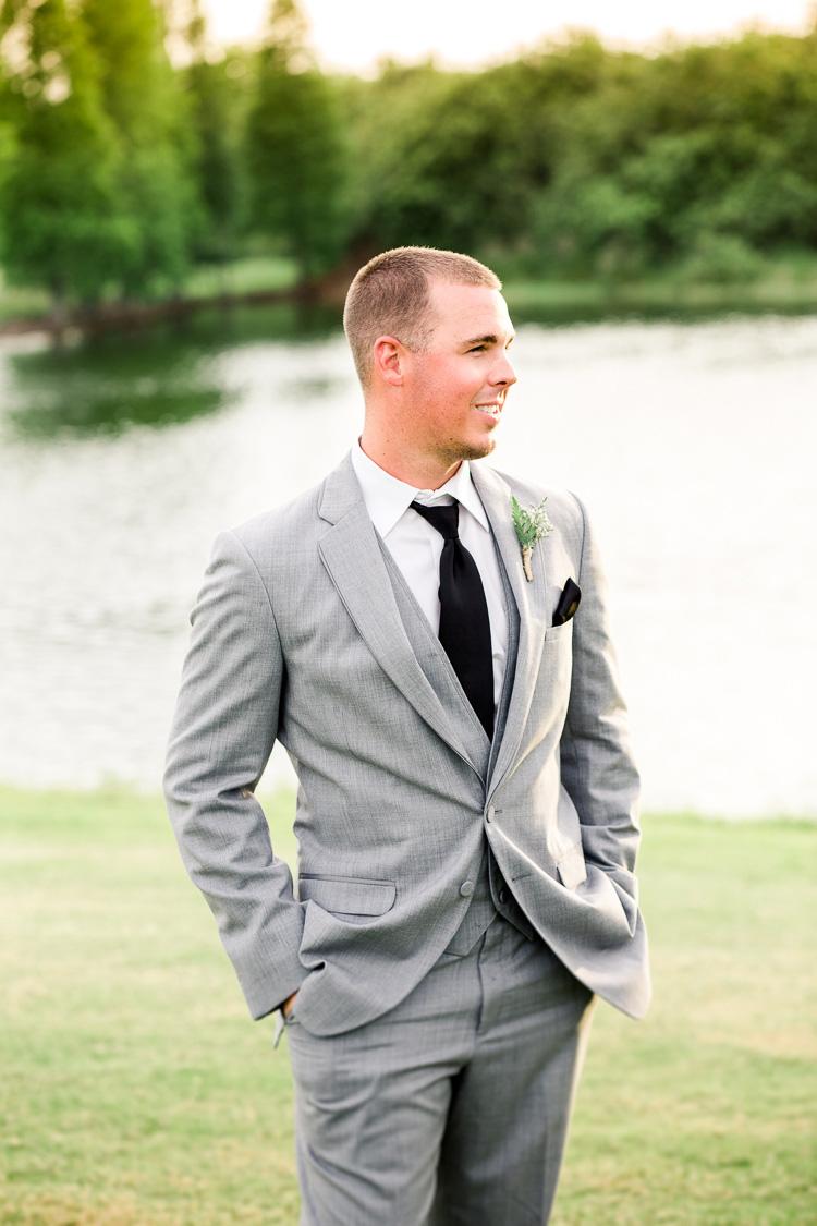 Renaissance Golf & Country Club Florida Wedding | Ally & Austin | L. Martin Wedding Photography_49