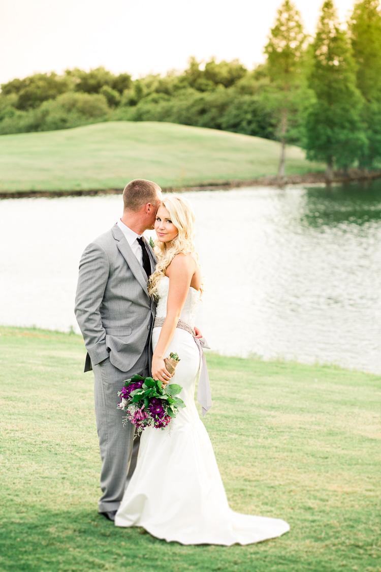 Renaissance Golf & Country Club Florida Wedding | Ally & Austin | L. Martin Wedding Photography_50