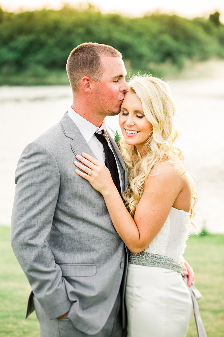 Renaissance Golf & Country Club Florida Wedding | Ally & Austin | L. Martin Wedding Photography_51