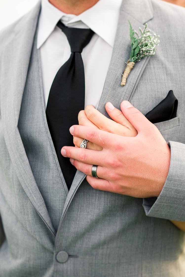 Renaissance Golf & Country Club Florida Wedding | Ally & Austin | L. Martin Wedding Photography_53