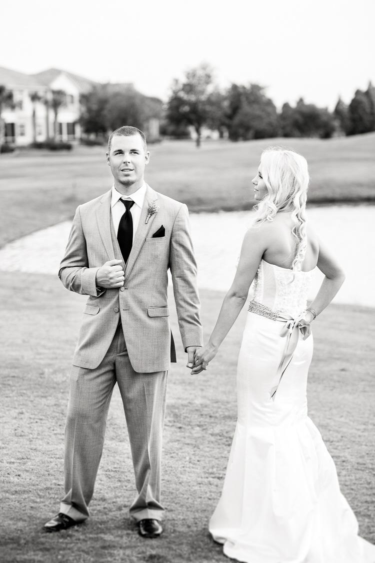 Renaissance Golf & Country Club Florida Wedding | Ally & Austin | L. Martin Wedding Photography_54