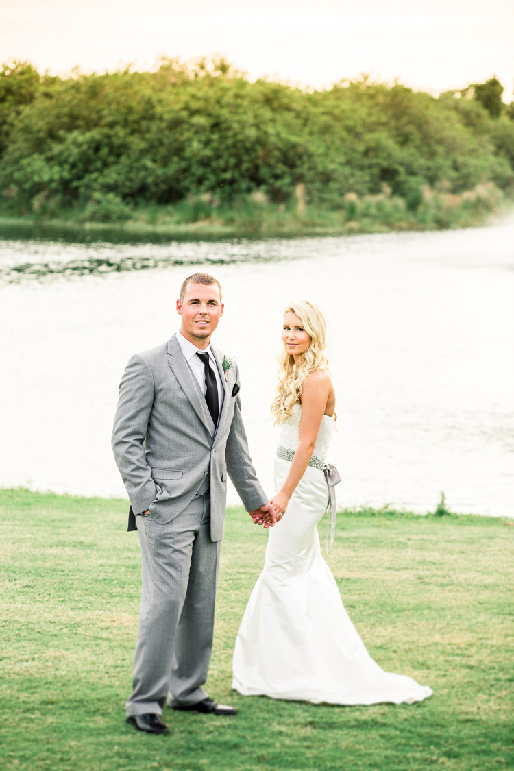 Renaissance Golf & Country Club Florida Wedding | Ally & Austin | L. Martin Wedding Photography_55