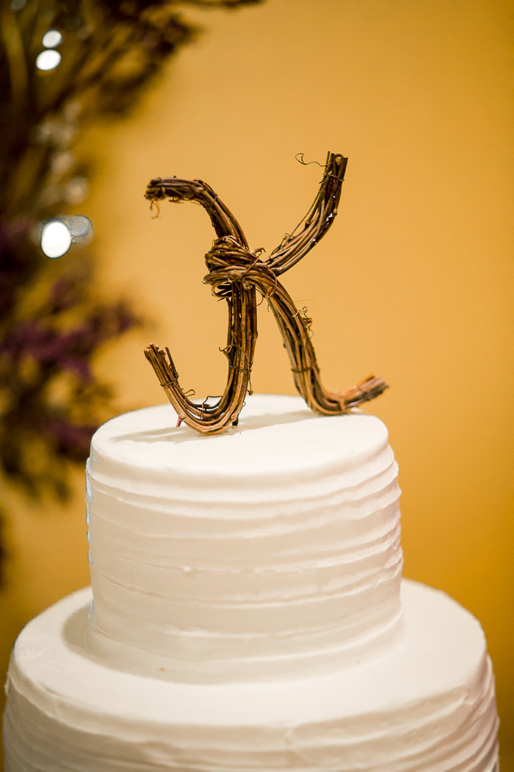 Renaissance Golf & Country Club Florida Wedding | Ally & Austin | L. Martin Wedding Photography_56
