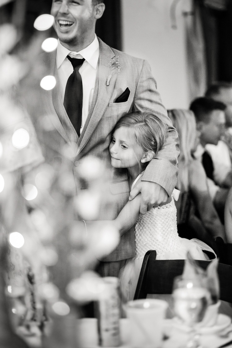 Renaissance Golf & Country Club Florida Wedding | Ally & Austin | L. Martin Wedding Photography_57