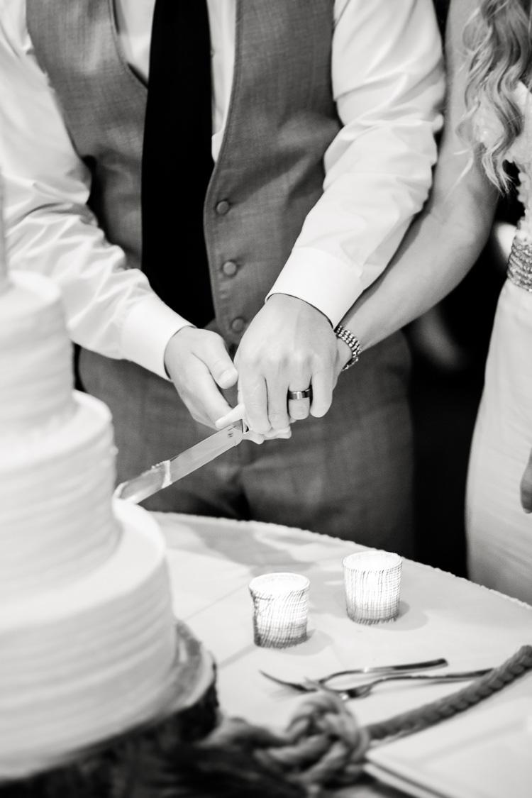 Renaissance Golf & Country Club Florida Wedding | Ally & Austin | L. Martin Wedding Photography_58