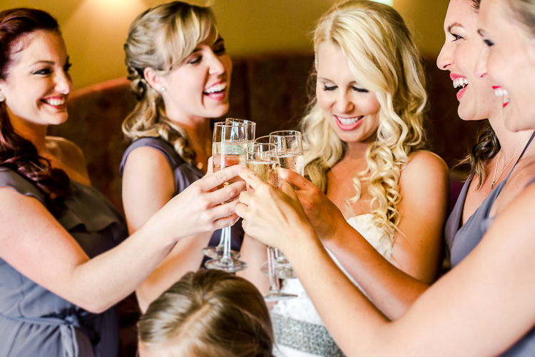 Renaissance Golf & Country Club Florida Wedding | Ally & Austin | L. Martin Wedding Photography_60