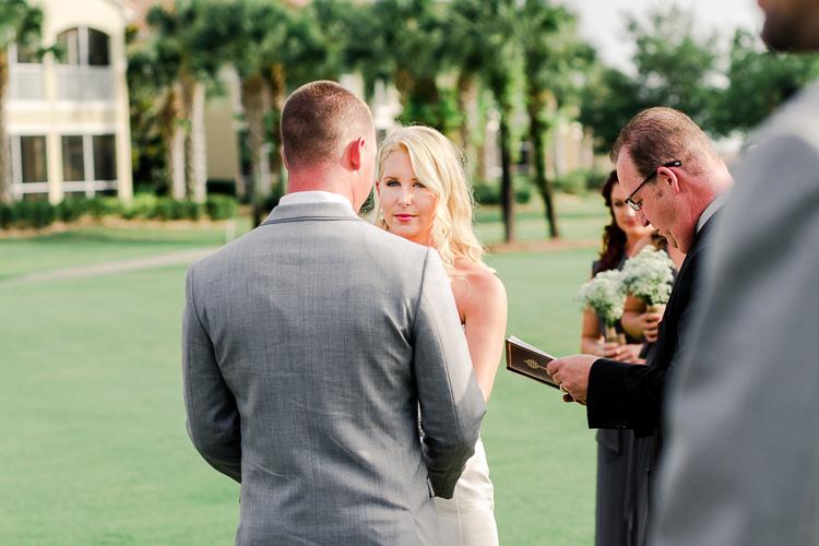 Renaissance Golf & Country Club Florida Wedding | Ally & Austin | L. Martin Wedding Photography_68