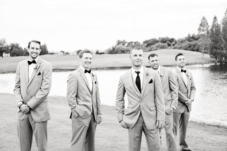 Renaissance Golf & Country Club Florida Wedding | Ally & Austin | L. Martin Wedding Photography_73