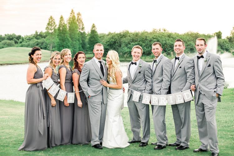 Renaissance Golf & Country Club Florida Wedding | Ally & Austin | L. Martin Wedding Photography_75