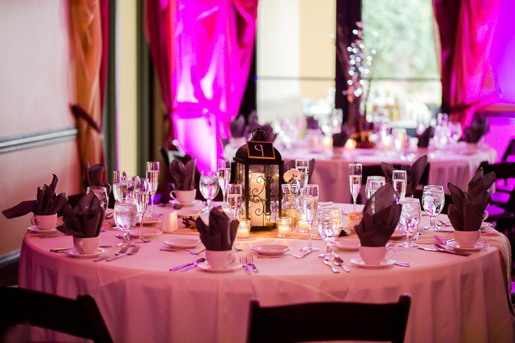 Renaissance Golf & Country Club Florida Wedding | Ally & Austin | L. Martin Wedding Photography_77