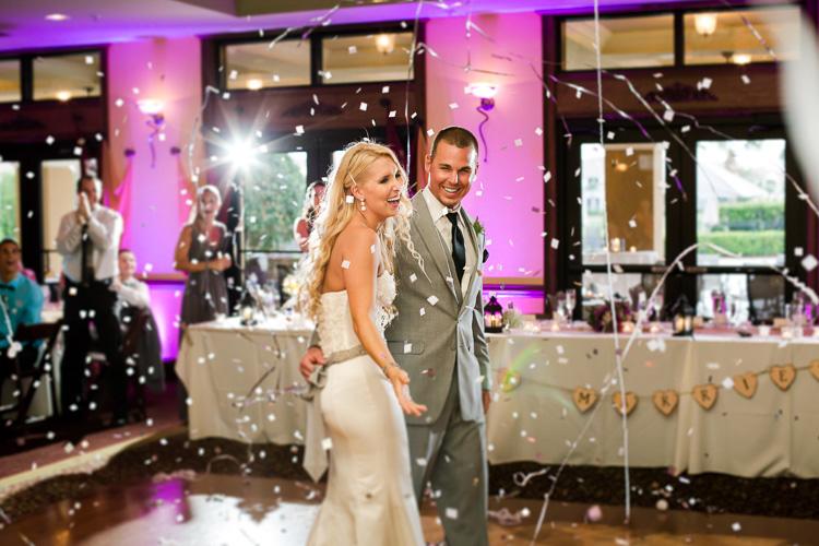 Renaissance Golf & Country Club Florida Wedding | Ally & Austin | L. Martin Wedding Photography_78