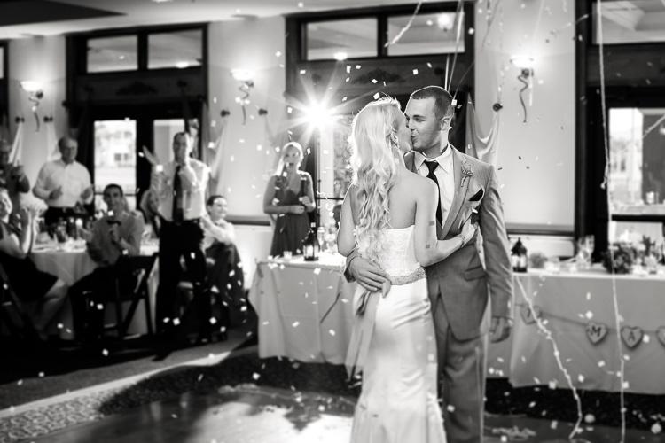 Renaissance Golf & Country Club Florida Wedding | Ally & Austin | L. Martin Wedding Photography_79