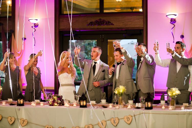 Renaissance Golf & Country Club Florida Wedding | Ally & Austin | L. Martin Wedding Photography_80