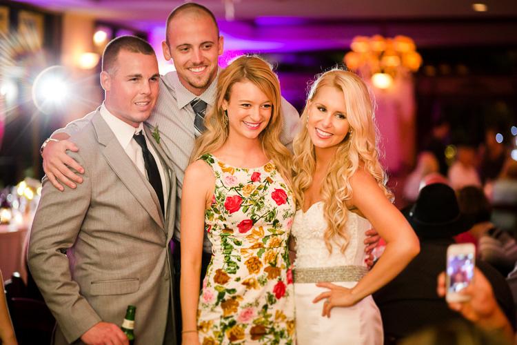 Renaissance Golf & Country Club Florida Wedding | Ally & Austin | L. Martin Wedding Photography_81