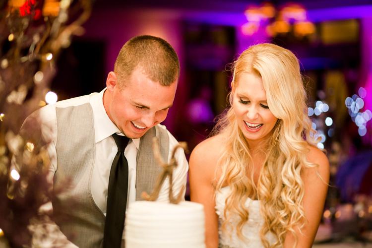 Renaissance Golf & Country Club Florida Wedding | Ally & Austin | L. Martin Wedding Photography_83