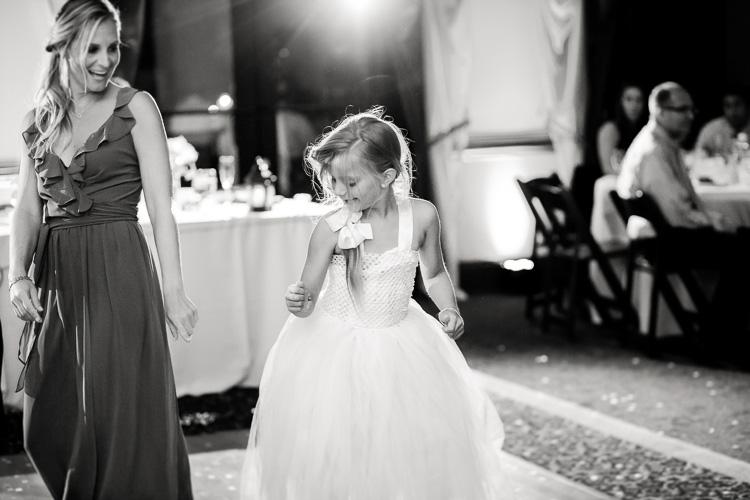 Renaissance Golf & Country Club Florida Wedding | Ally & Austin | L. Martin Wedding Photography_86
