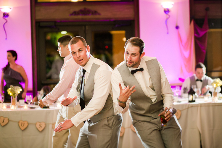 Renaissance Golf & Country Club Florida Wedding | Ally & Austin | L. Martin Wedding Photography_87