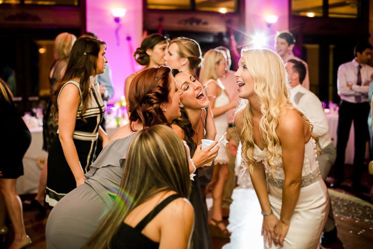 Renaissance Golf & Country Club Florida Wedding | Ally & Austin | L. Martin Wedding Photography_88