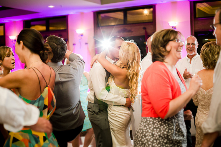 Renaissance Golf & Country Club Florida Wedding | Ally & Austin | L. Martin Wedding Photography_89