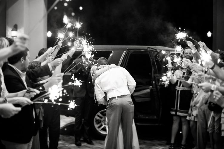 Renaissance Golf & Country Club Florida Wedding | Ally & Austin | L. Martin Wedding Photography_92
