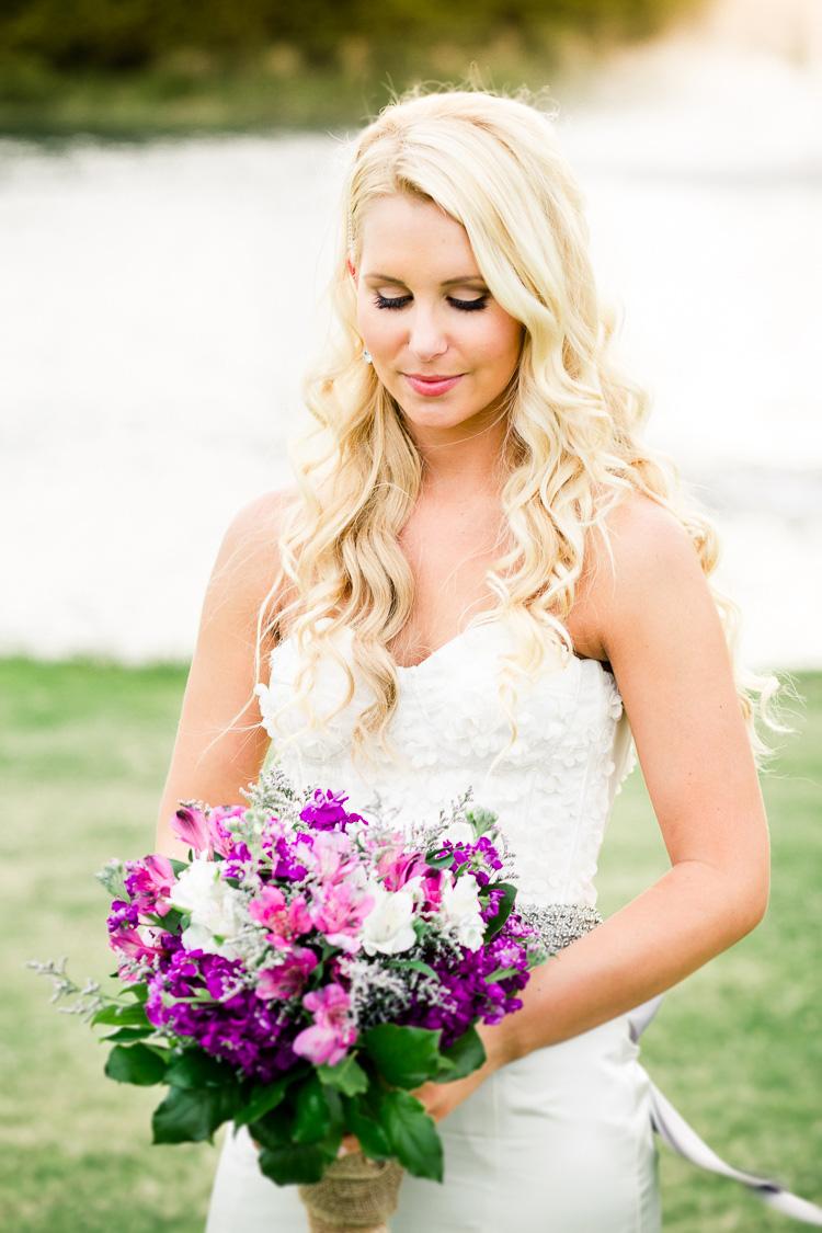 Renaissance Golf & Country Club Florida Wedding | Ally & Austin | L. Martin Wedding Photography_93