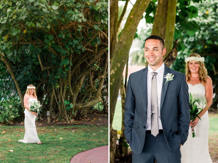Siesta Key Beach Bohemian Wedding, Florida Destination Beach Wedding Photography   Laura & Adam   lmartinwedding.com_10
