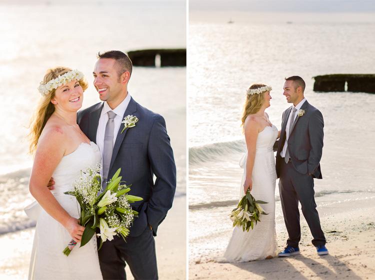Siesta Key Beach Bohemian Wedding, Florida Destination Beach Wedding Photography | Laura & Adam | lmartinwedding.com_22