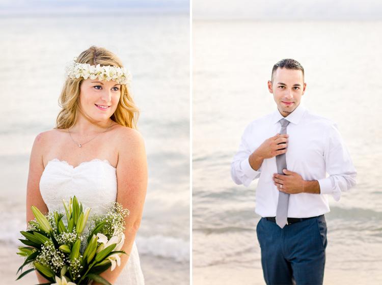 Siesta Key Beach Bohemian Wedding, Florida Destination Beach Wedding Photography | Laura & Adam | lmartinwedding.com_28