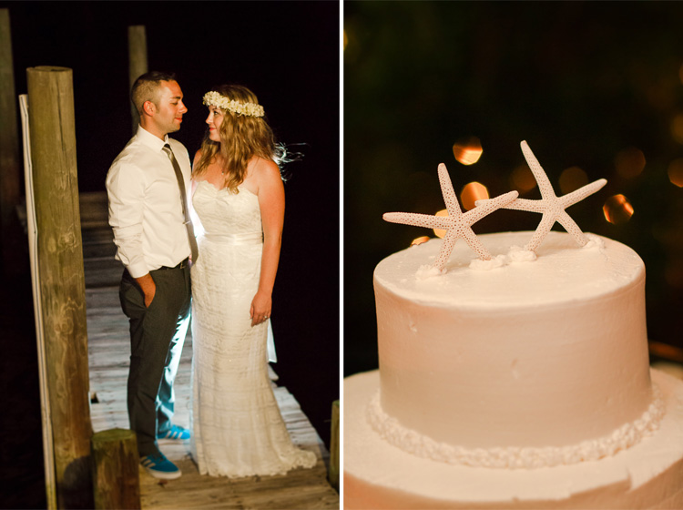 Siesta Key Beach Bohemian Wedding, Florida Destination Beach Wedding Photography | Laura & Adam | lmartinwedding.com_33