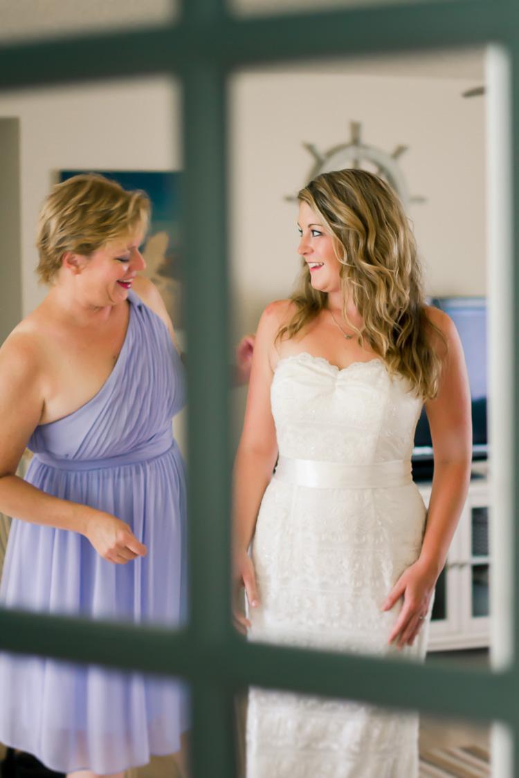 Siesta Key Beach Bohemian Wedding, Florida Destination Beach Wedding Photography | Laura & Adam | lmartinwedding.com_39