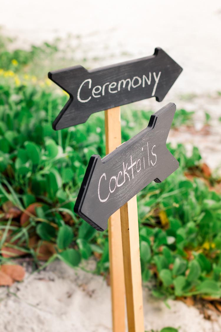 Siesta Key Beach Bohemian Wedding, Florida Destination Beach Wedding Photography   Laura & Adam   lmartinwedding.com_41
