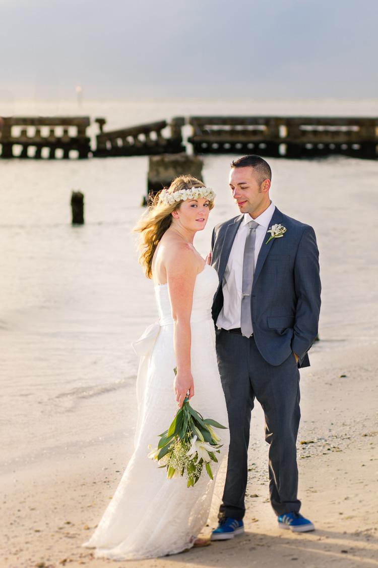Siesta Key Beach Bohemian Wedding, Florida Destination Beach Wedding Photography   Laura & Adam   lmartinwedding.com_51