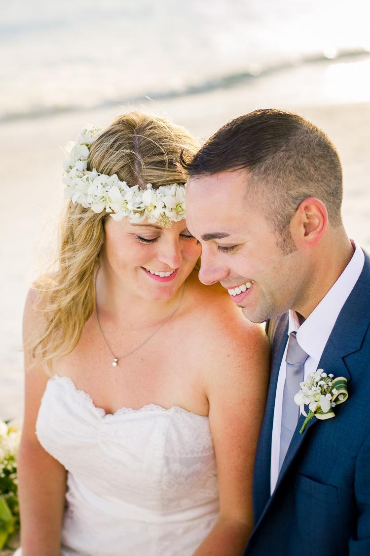 Siesta Key Beach Bohemian Wedding, Florida Destination Beach Wedding Photography | Laura & Adam | lmartinwedding.com_56