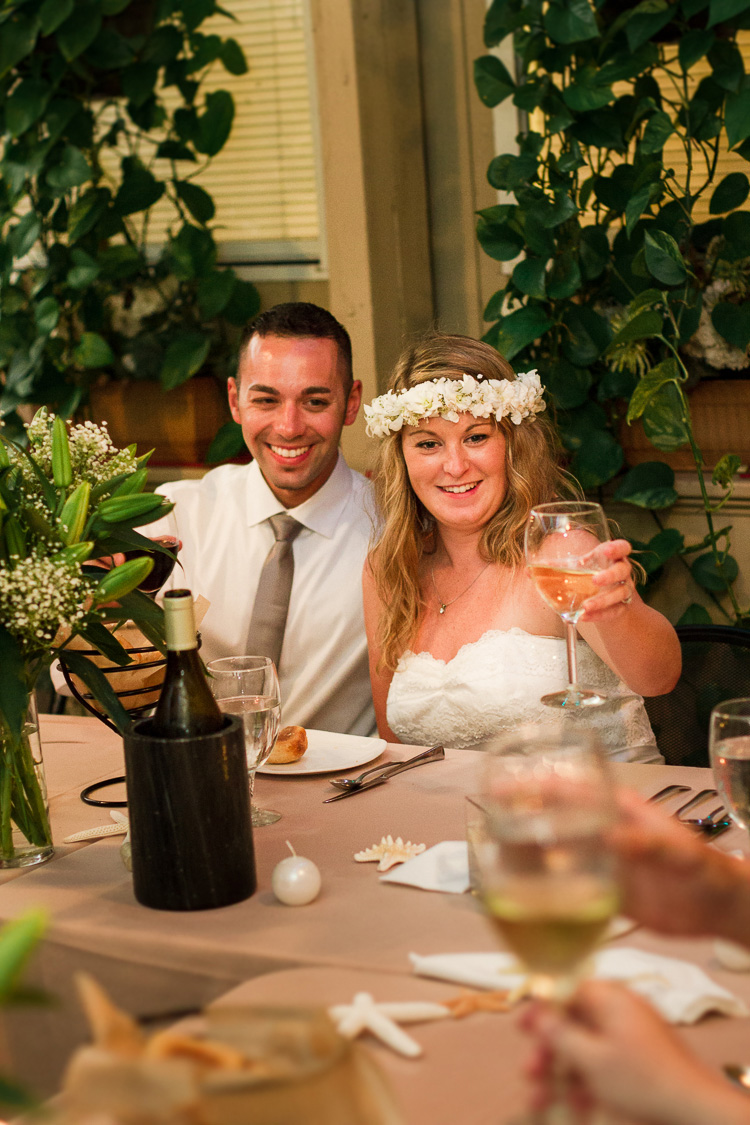 Siesta Key Beach Bohemian Wedding, Florida Destination Beach Wedding Photography | Laura & Adam | lmartinwedding.com_65