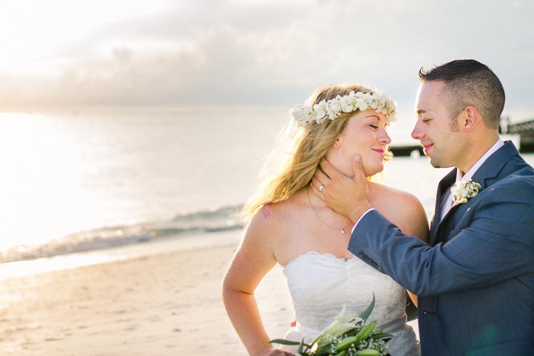 Siesta Key Beach Bohemian Wedding, Florida Destination Beach Wedding Photography | Laura & Adam | lmartinwedding.com_81