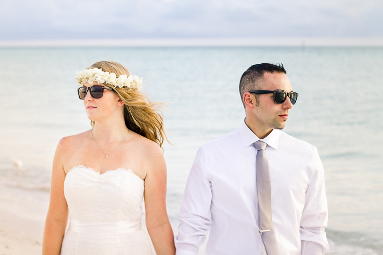 Siesta Key Beach Bohemian Wedding, Florida Destination Beach Wedding Photography | Laura & Adam | lmartinwedding.com_82