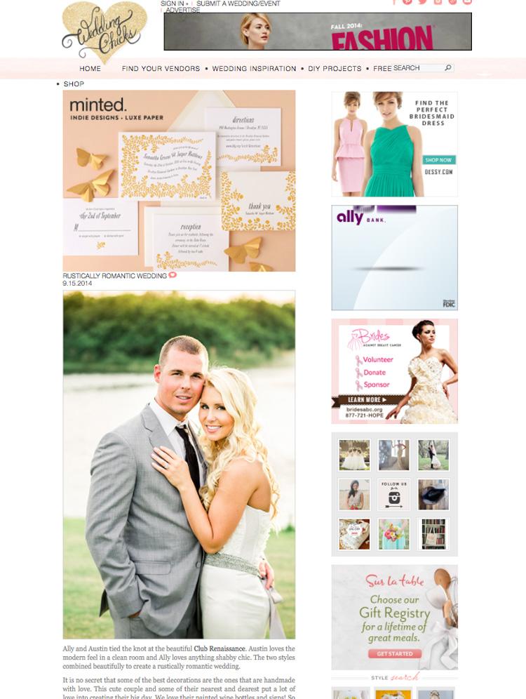 romantically-rustic-florida-wedding-wedding-chicks-2