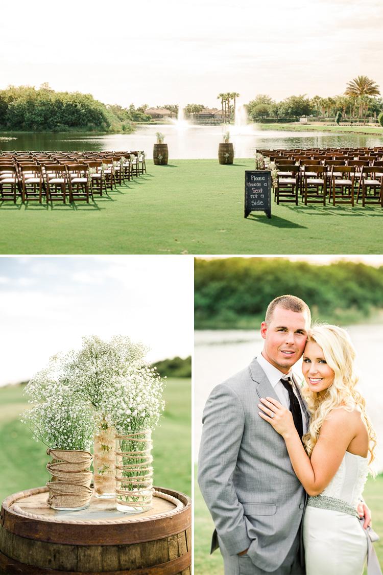 romantically-rustic-florida-wedding-wedding-chicks