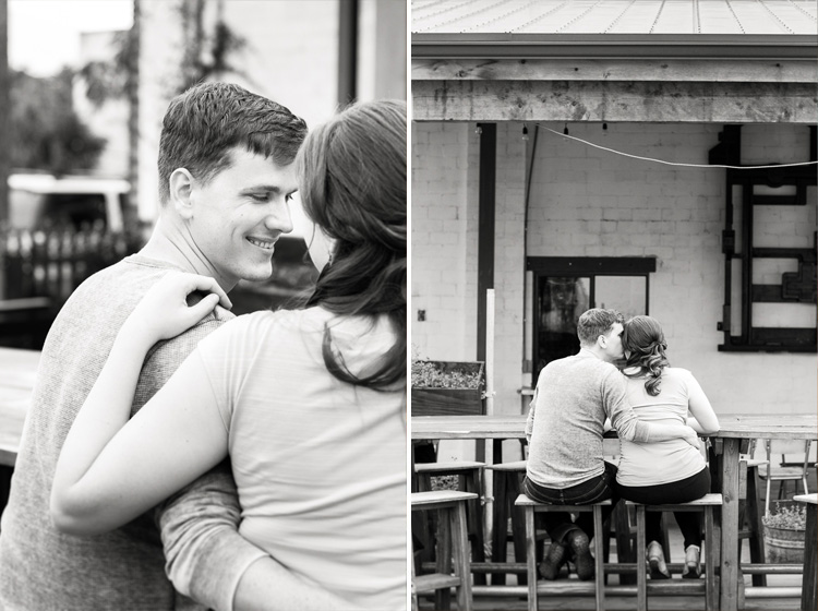 St. Pete_Green Bench Brewing Co_Engagement_Photo_Nina & Brian_02
