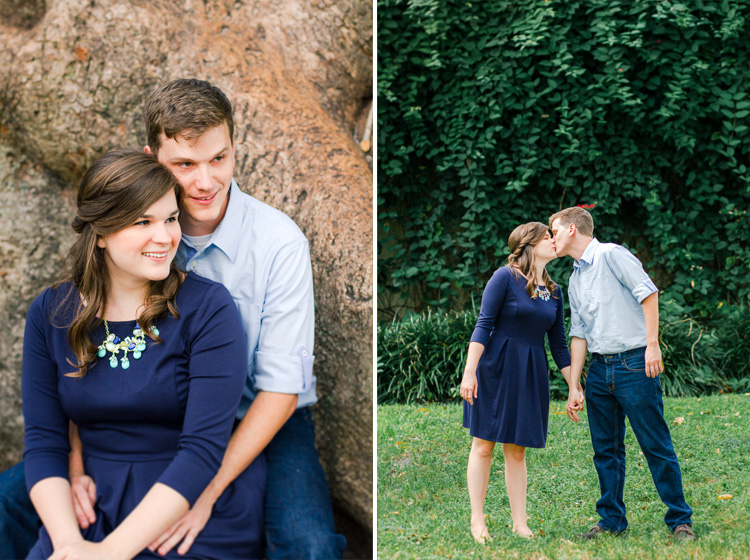 St. Pete_Green Bench Brewing Co_Engagement_Photo_Nina & Brian_08