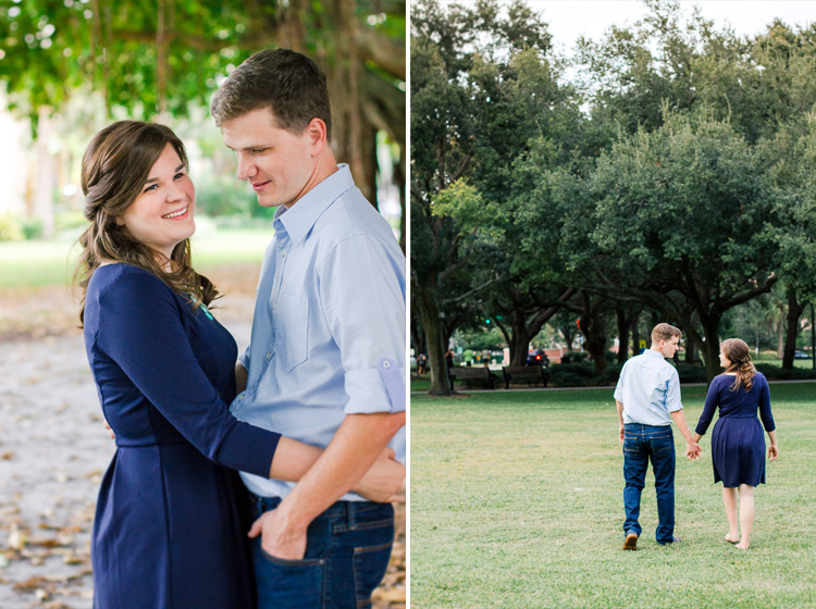 St. Pete_Green Bench Brewing Co_Engagement_Photo_Nina & Brian_11